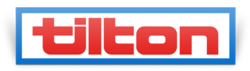 Middle tilton boxed logo1