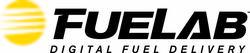 Middle fuelablogo