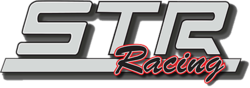Middle str website logo