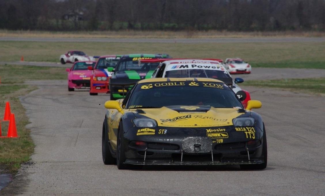 2020 sif race 1a