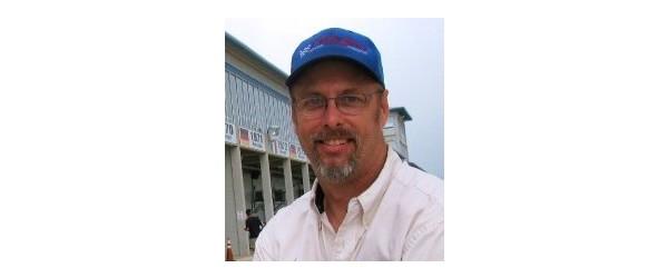 NASA Announces Shawn Meze as New Spec E30 Series Director