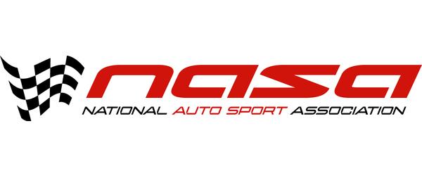 Mazda Race of NASA Champions Update