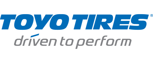 Toyo Tires Make Big Changes to Regional Contingency Prizes for 2015