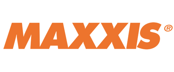 MAXXIS to Offer New HPDE Discount