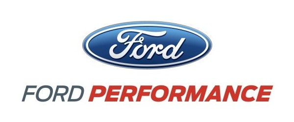 2015 Ford Performance Contingency Program Announced with Big Cash Rewards