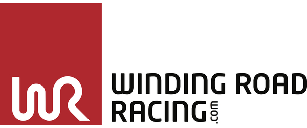 Winding Road Racing new Official Motorsports Equipment Supplier of NASA