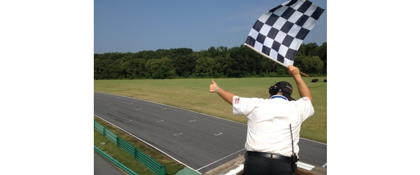 2015 NASA Eastern States Championships presented by Toyo Tires Crowns Champions