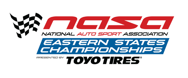 NASA Announces Details for 2016 Eastern States Championships Presented by Toyo Tires
