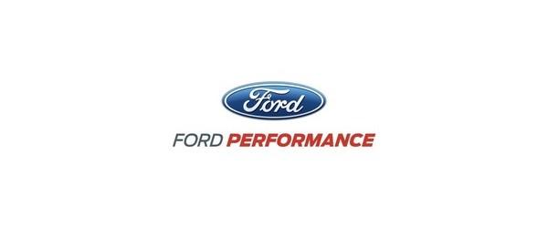 NASA 2016 Ford Performance Contingency Program
