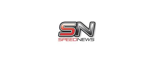 New Speed News Site Launched - nasaspeed.news