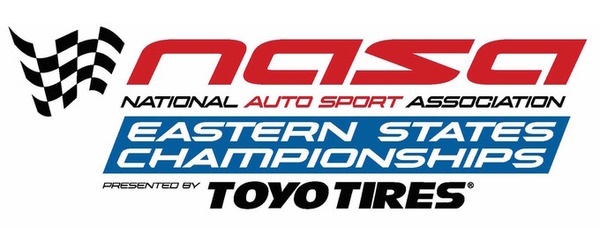 Live coverage of the 2016 NASA Eastern States Championships presented by Toyo Tires