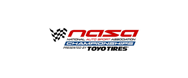 NASA Announces Details for the 2017 NASA Championships Presented by Toyo Tires