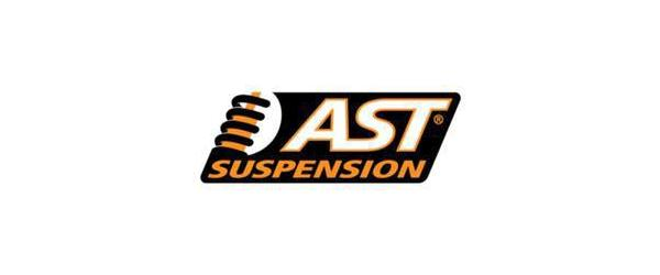 NASA 2017 AST Suspension Contingency Program