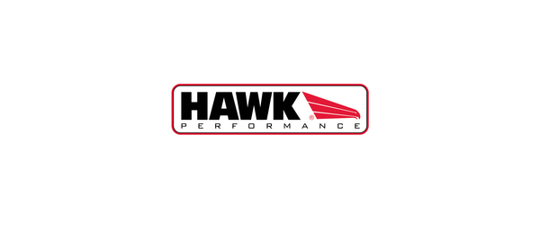 Revised 2017 Hawk Performance Contingency Program