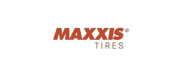 NASA 2017 MAXXIS Tires Contingency Program