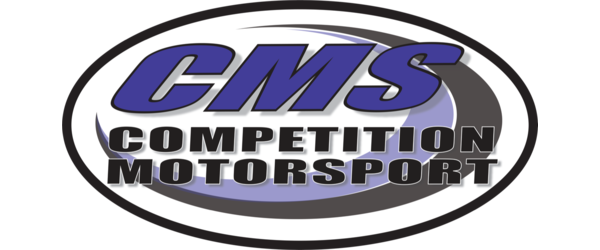 Competition Motorsport Named 2019 NASA Official Motorsports Supplier
