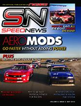 Speednewscovermay2013