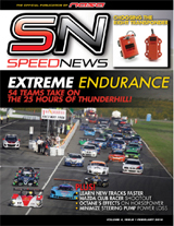 February 2015, Vol. 4 Issue 1