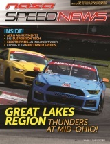 October 2017, Vol. 6, Issue 9
