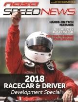 Dec 2018 cover