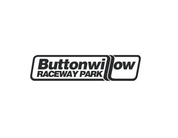 Thumb buttonwillow logo