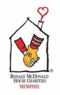 Thumb rmh memphis logo