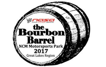 Thumb event the bourbon barrel