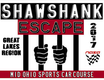 Thumb event shawshank escape