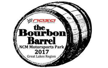 Thumb event the bourbon barrel