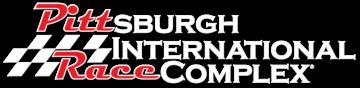 Thumb pittrace international race complex logo
