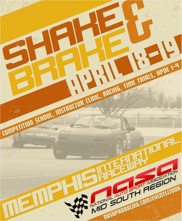 Thumb april race flyer 2015