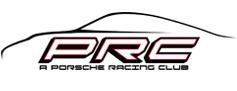 Thumb prc logo