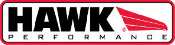 Thumb hawk logo
