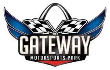 Thumb gateway logo