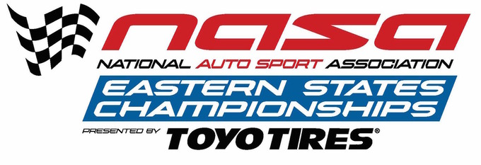 Thumb nasa eastern championships logo rev1 lo 3