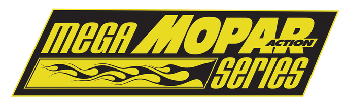 Thumb mega mopar action series logo hires